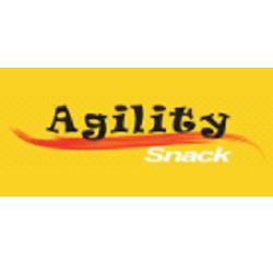 Agility Snack