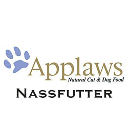 Applaws Cat Nassfutter