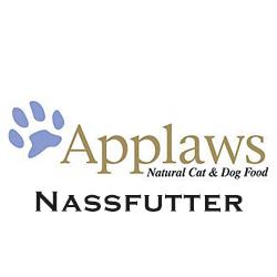 Applaws Cat Nassfutter