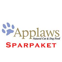 Applaws Cat Sparpaket