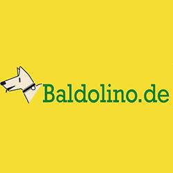 Baldolino Zwillingsleine