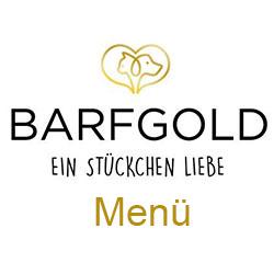 Barfgold Komplettmenüs