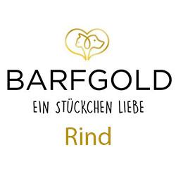 Barfgold Rind