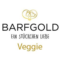Barfgold Veggie