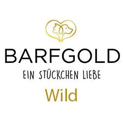 Barfgold Wild