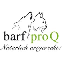 barf proQ