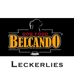 Belcando Leckerlies