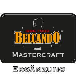 Belcando Mastercraft