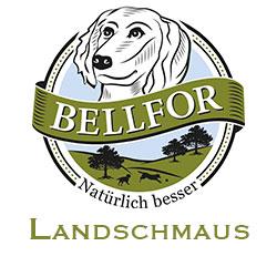 Bellfor Landschmaus