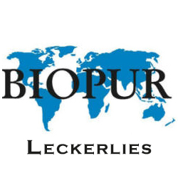 Biopur Leckerli