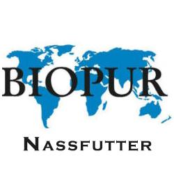 Biopur Nassfutter