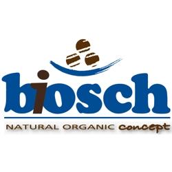 Bosch Natural Organic