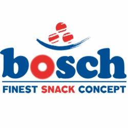 Bosch Finest Snack