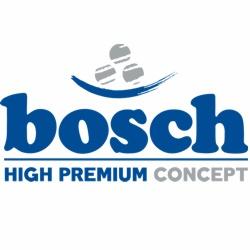 Bosch High Premium