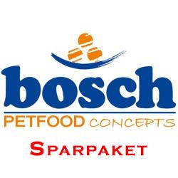 Bosch Sparpaket
