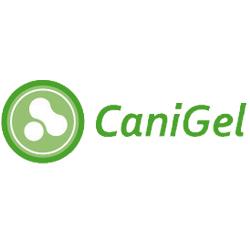 Cani-Gel