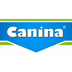 Canina