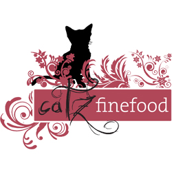 catz finefood