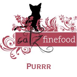 Catz finefood Purrrr