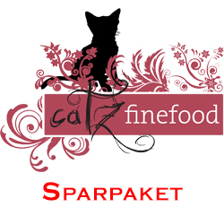 Catz finefood Sparpaket