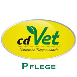 cdVet Pflege