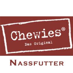 Chewies Nassfutter