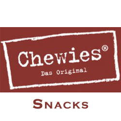 Chewies Snacks