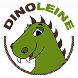 DINO Leinen