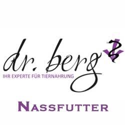 Dr. Berg Nassfutter