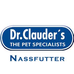 Dr. Clauders Nassfutter