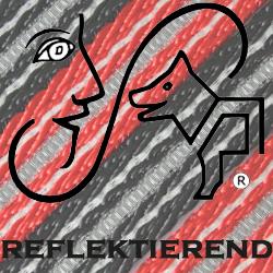 Softband Reflex
