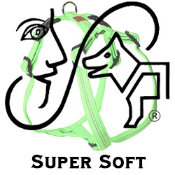 Softband Super Soft