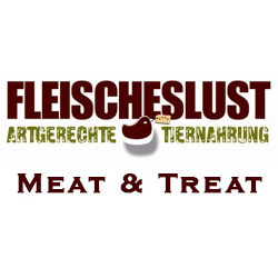 Meat & Treat