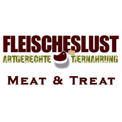Meat & Treat