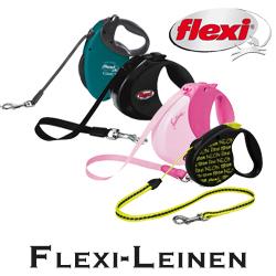 FLEXI Leinen
