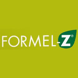 Formel-Z