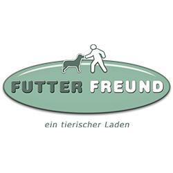 Futterfreund