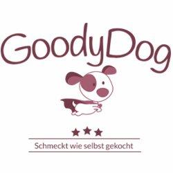 GoodyDog