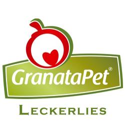 Granatapet Leckerlies