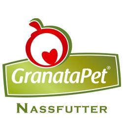 Granatapet Nassfutter