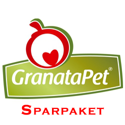 Granatapet Sparpaket