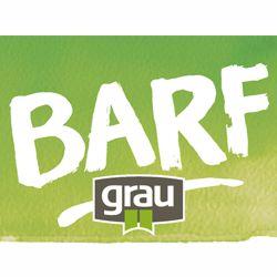 Grau BARF