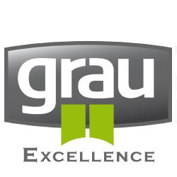 Grau Excellence