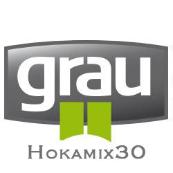 Grau Hokamix30