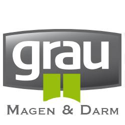 Grau Magen & Darm