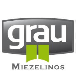Grau Miezelinos