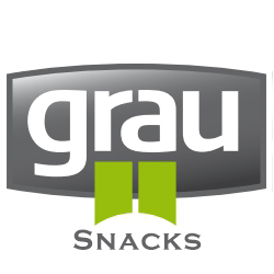 Grau Snacks