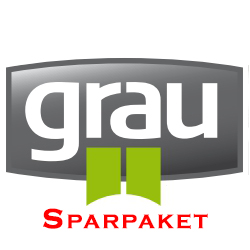 Grau Sparpaket