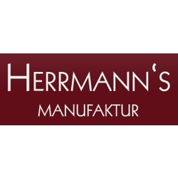 Herrmann Selection