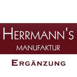 Herrmanns Futterergänzung